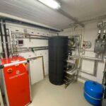 Wärmepumpe-für-Einfamilienhaus